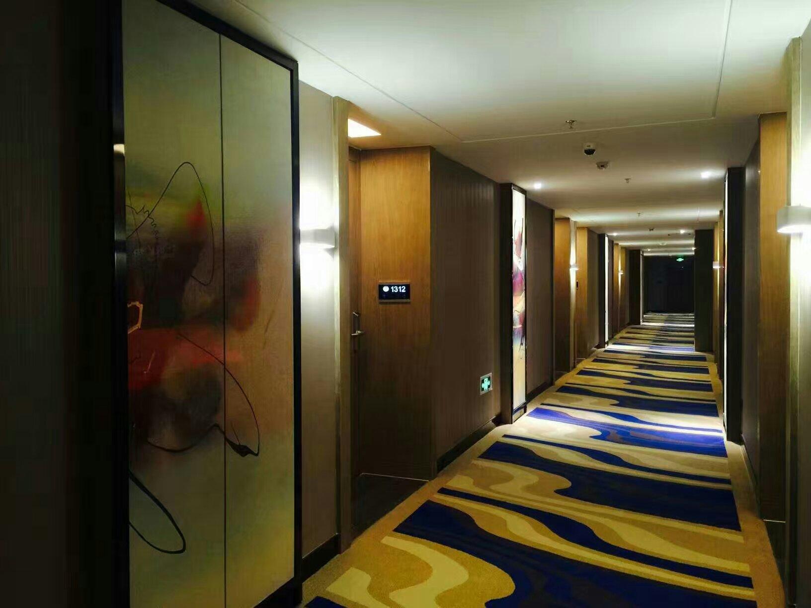 贵阳机场9#公寓酒店
