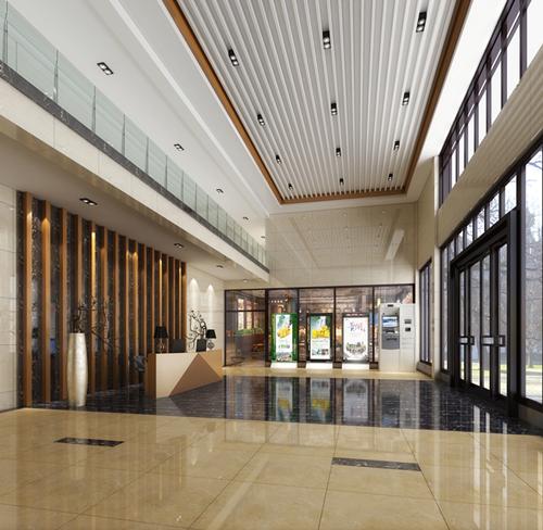 高开司尖小线永乐服务区设计施工总承包项目