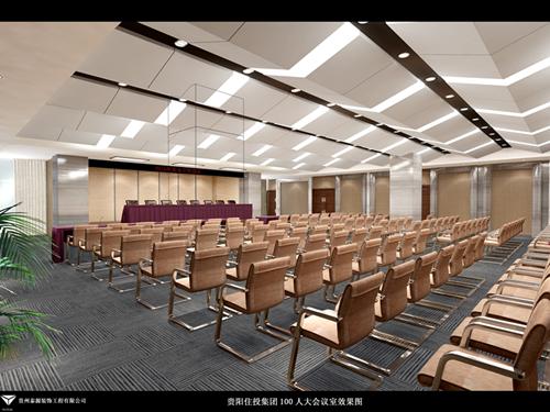 市公共住投办公楼威廉希尔娱乐平台登录设计总承包项目1