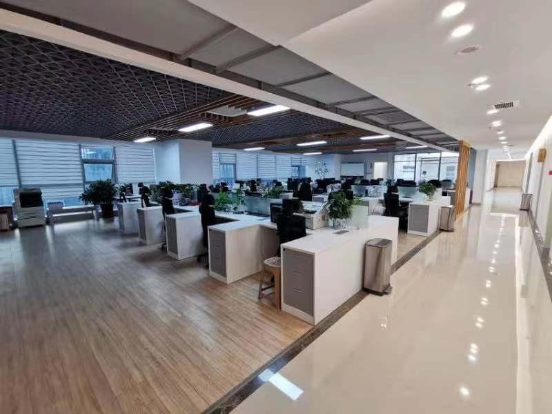 贵州股权交易中心项目2